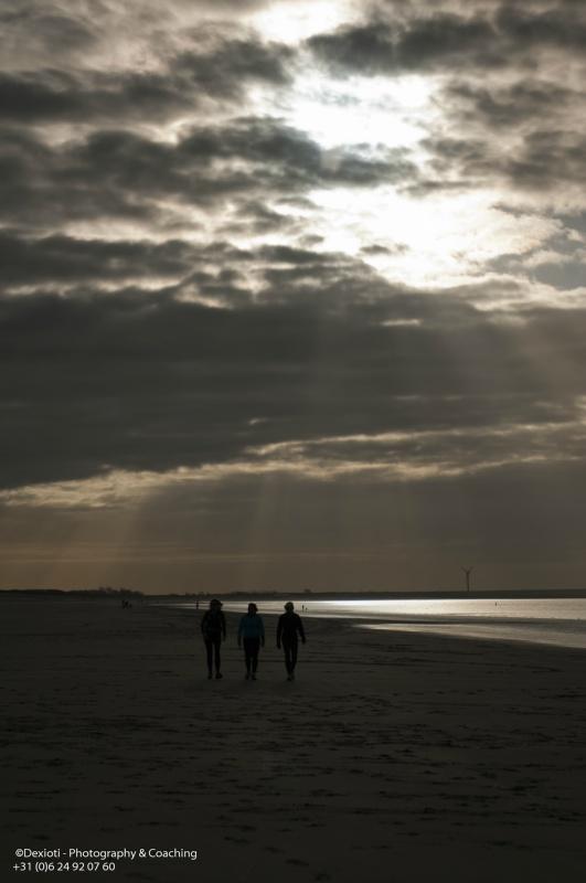 Rockanje - The Netherlands